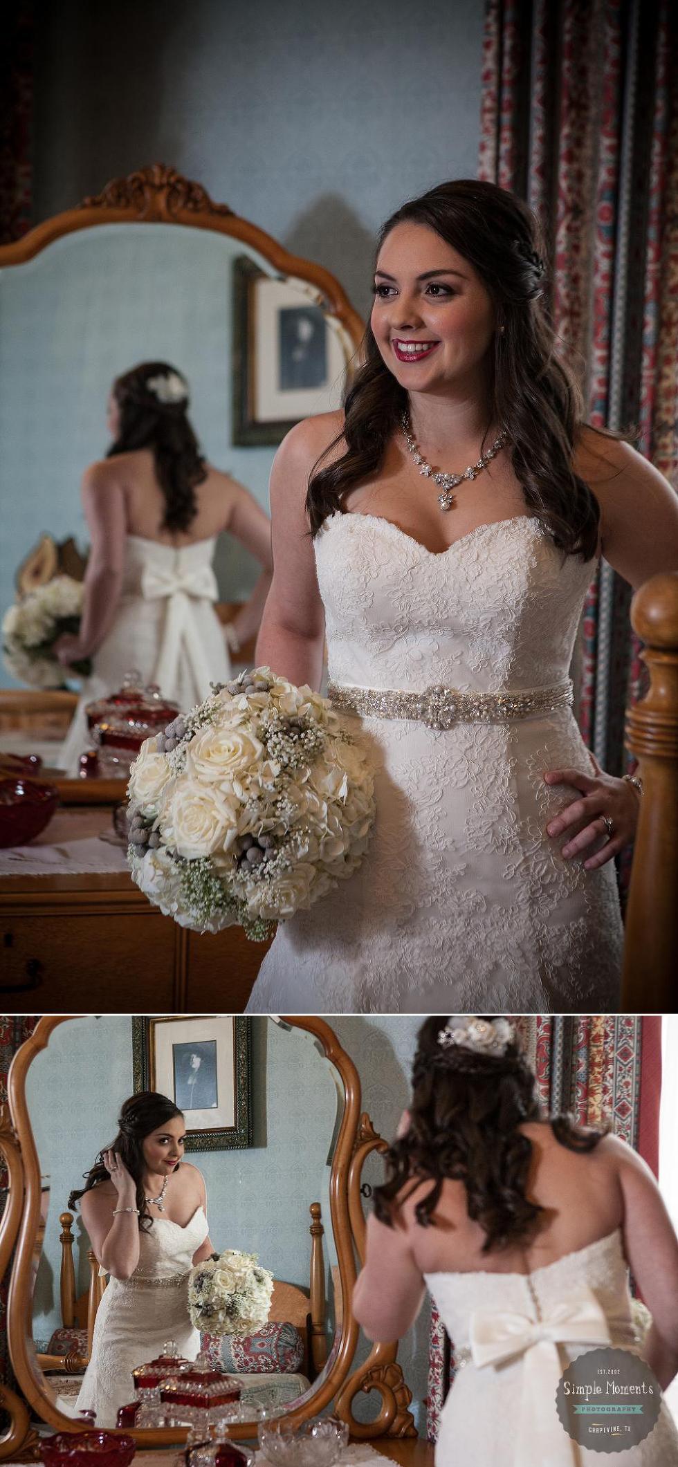 BGGI bridal blog 1