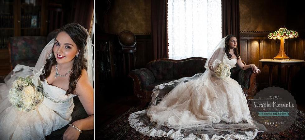BGGI bridal blog 2
