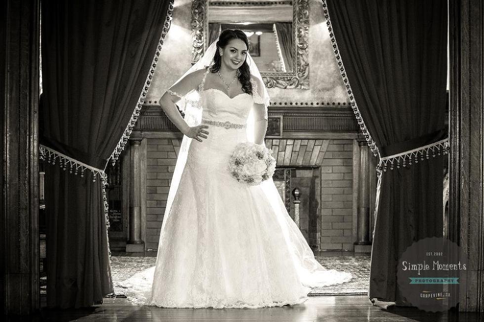 BGGI bridal blog 3
