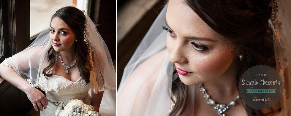 BGGI bridal blog 4
