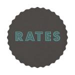 rates2